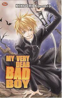 my-very-dear-bad-boy