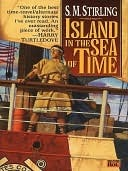 Ebook Island in the Sea of Time by S.M. Stirling read!