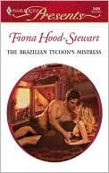 The Brazilian Tycoon's Mistress