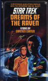 Dreams of the Raven (Star Trek #34)