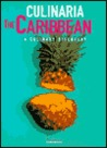 Culinaria the Caribbean by Rosemary Parkinson
