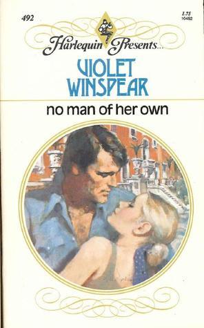 No Man of Her Own Descarga gratuita de libros e-pdf