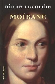 Moïrane