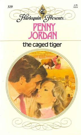 The Caged Tiger