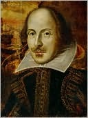 Complete Works of William Shakespeare ~ 197 Plays, Poems & Sonnets