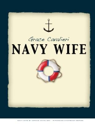 navy-wife