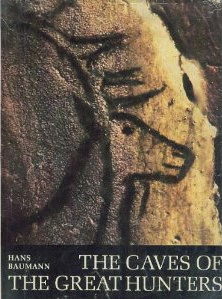the-caves-of-the-great-hunters