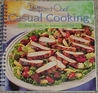 The Pampered Chef Casual Cooking: Easy Recipes Indoors and Out