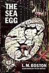The Sea Egg