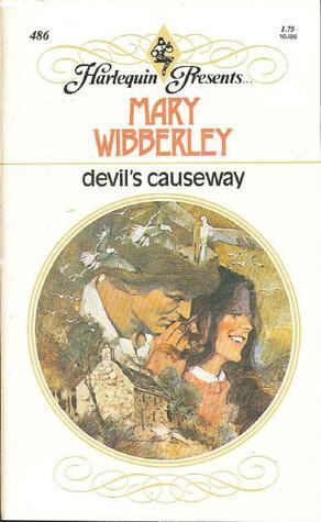 Devil's Causeway (Harlequin Presents, #486)