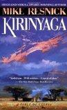 Kirinyaga (A Fable of Utopia, #1)