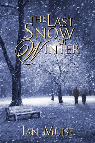 The Last Snow of Winter
