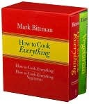 How to Cook Everything Gift Set