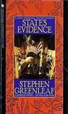 State's Evidence (John Marshall Tanner, #3)
