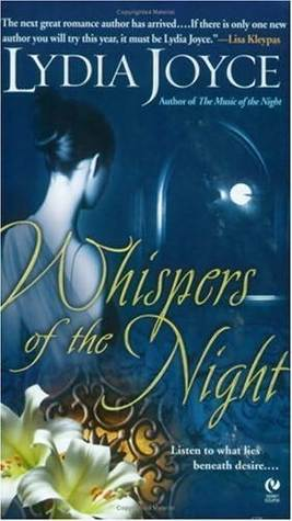 whispers-of-the-night