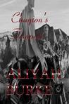 Chayton's Tempest (The Megalodon Team #8)