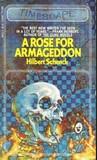 A Rose for Armageddon