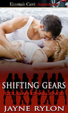 Shifting Gears (Cougar Challenge, #15)