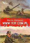www.1939.com.pl (www, #1)