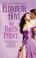 The Raven Prince (Princes, #1)