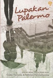Lupakan Palermo
