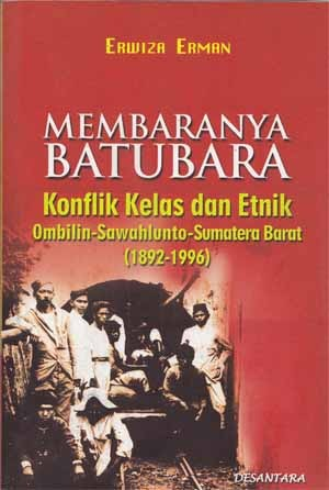 About Erwiza Erman And All The Books Wrote Yovo Book
