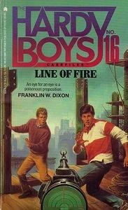 Line of Fire Libros descargables gratis en la computadora