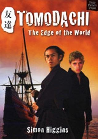 Tomodachi: The Edge of the World