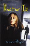 Doctor Id (Jade Draper, #1)