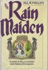 The Rain Maiden