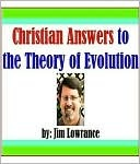 Christian Answers to the Theory of Evolution