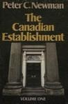 The Canadian Establishment