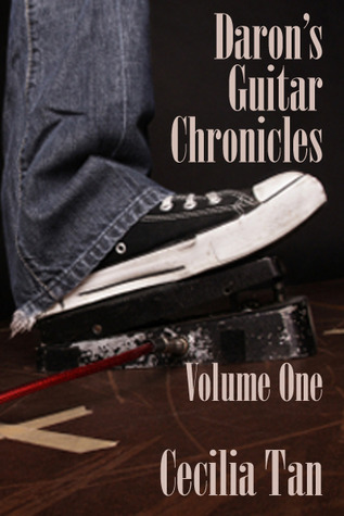daron-s-guitar-chronicles-volume-one