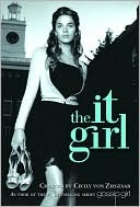 It Girl by Cecily von Ziegesar