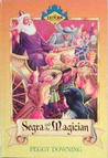 Segra and the Magician (Exitorn Adventures, #5)