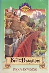 Brill and the Dragators (Exitorn Adventures, #1)