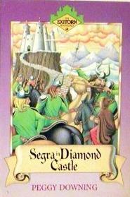 segra-in-diamond-castle
