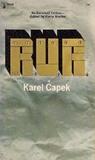 R.U.R. by Karel Čapek