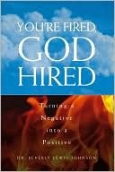 You're Fired, God Hired