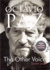 The Other Voice -...