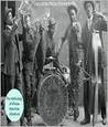 Anthology of Afri...