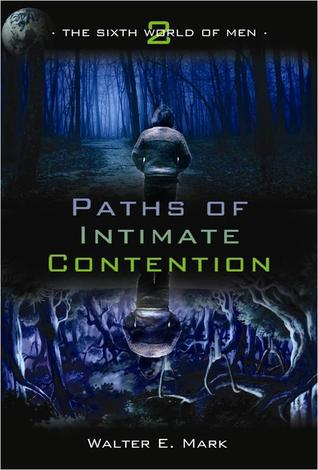 Paths of Intimate Contention