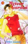 Meteor Garden: Hanayori Dango 28 (Boys Over Flowers, #28)