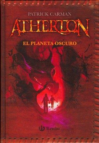 skeleton creek the raven book summary