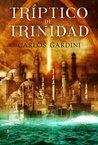 Triptico de Trinidad