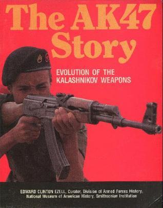 Ak47 Story, The