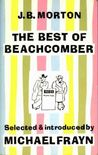 The Best of Beachcomber