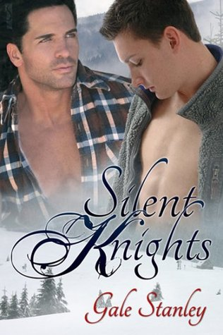 Silent Knights by Gale Stanley