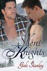 Silent Knights (Knights, #1)