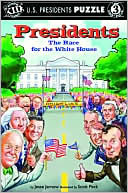 Presidents (Innovative Kids Readers Level 3)